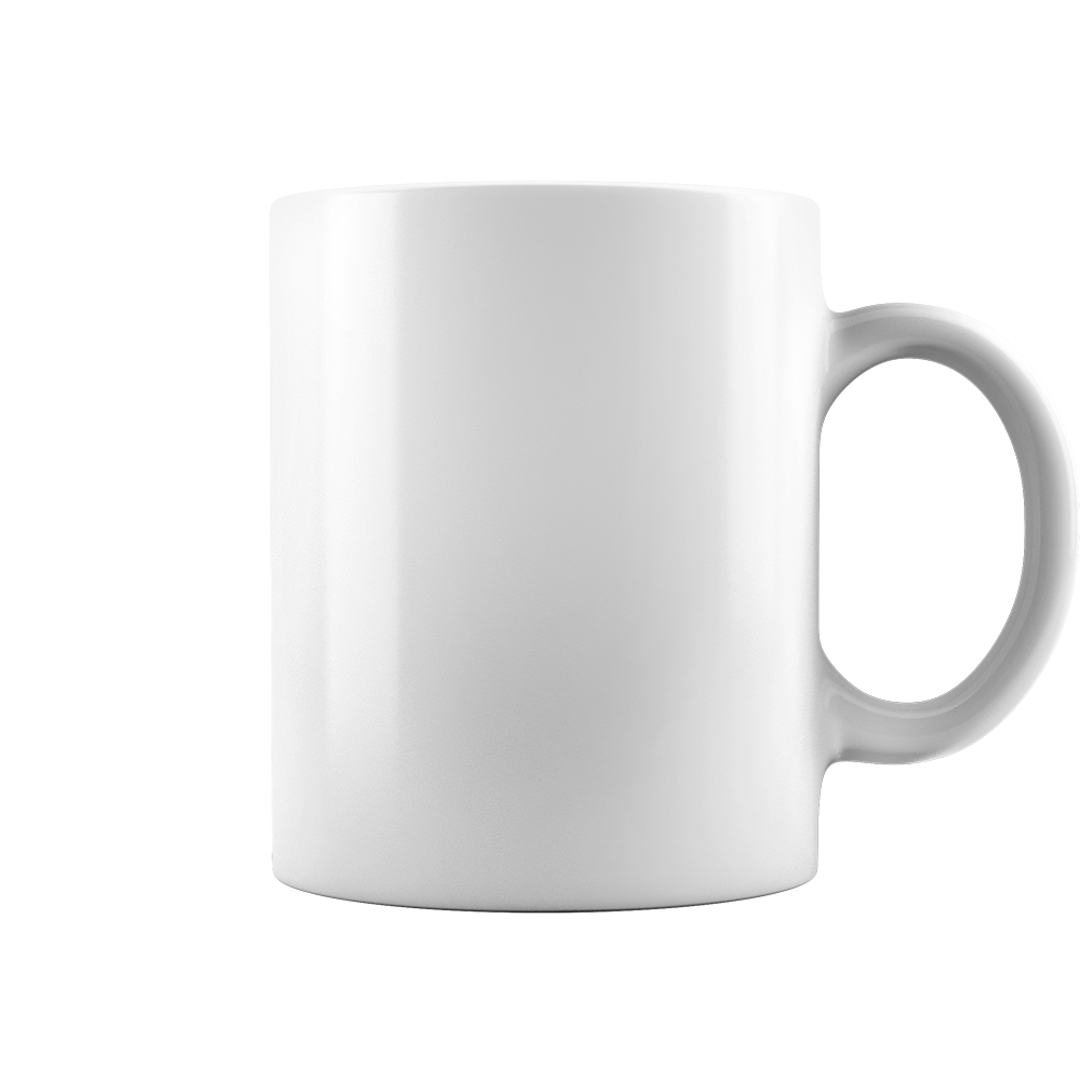 Coffee Mug - It is a LOGAN Thing You Would not Understand