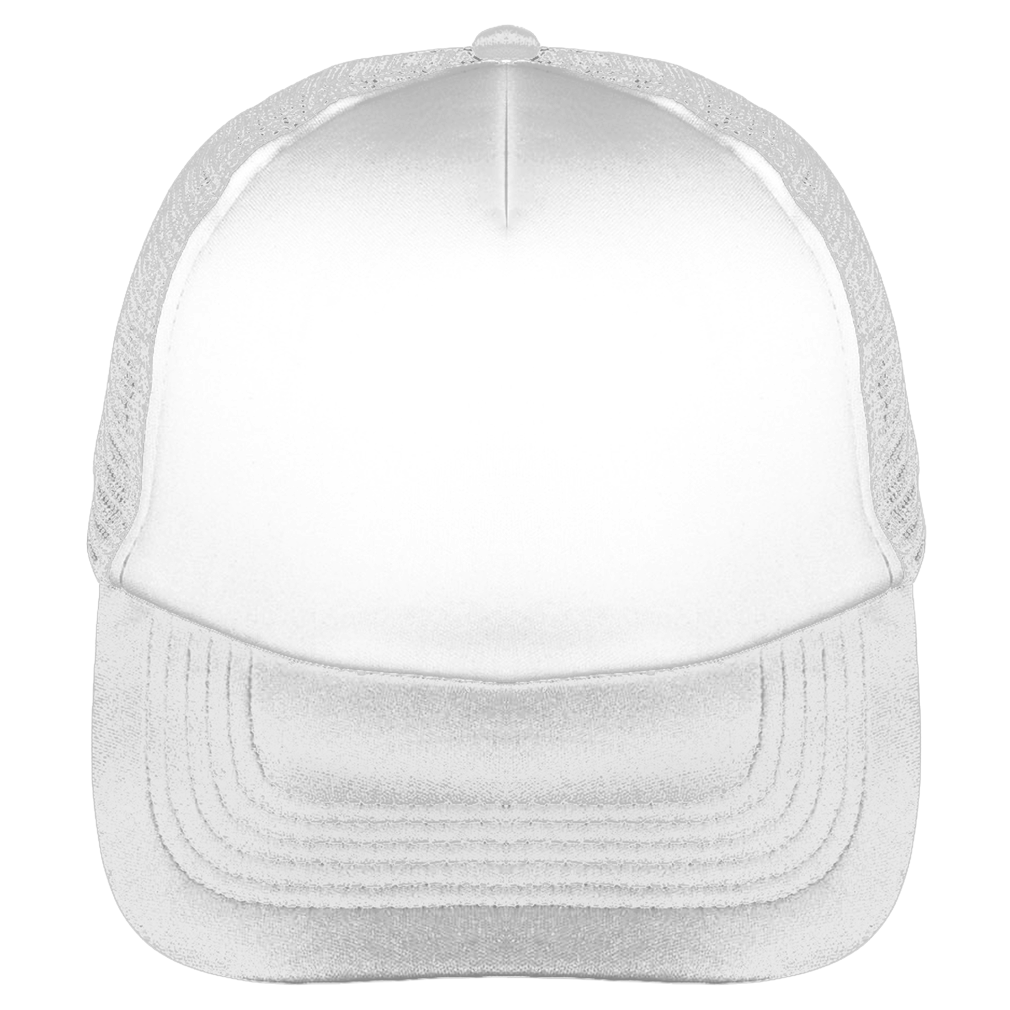 Trucker Snapback - It is a LOGAN Thing You Would not Understand