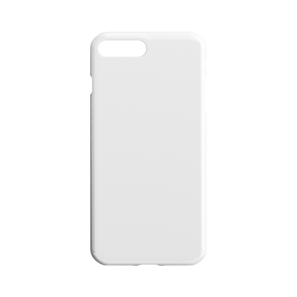Case - iPhone 8 Plus - I am ARMENIAN We do not KEEP CALM