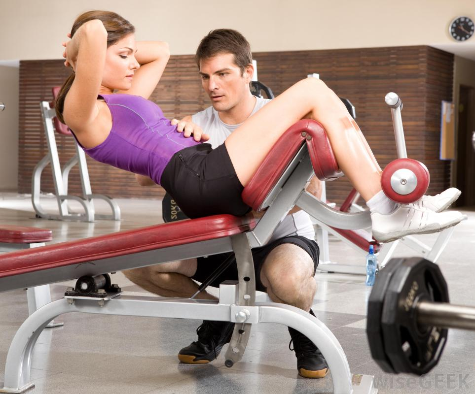 The Best 10 Weight Benches for Your Home Gym